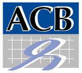 ACB Administratiekantoor